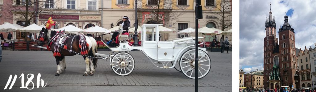 cracovie-blog-visite-ville-voyage-pologne-hejnal