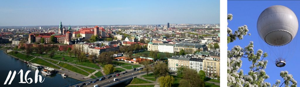 cracovie-blog-visite-ville-voyage-vol-montgolfiere