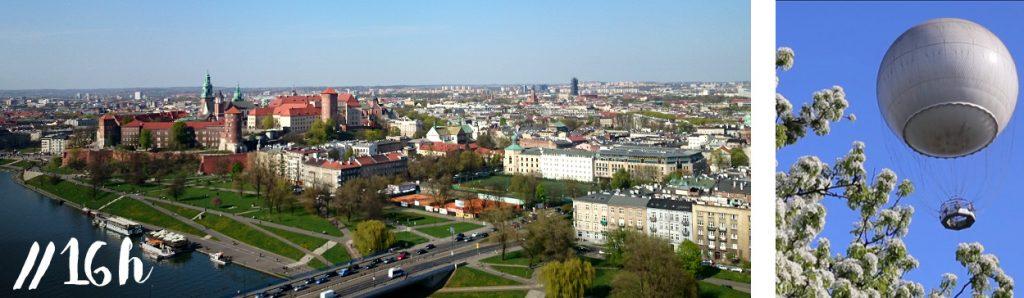 cracovie-blog-visite-ville-voyage-vol-montgolfiere