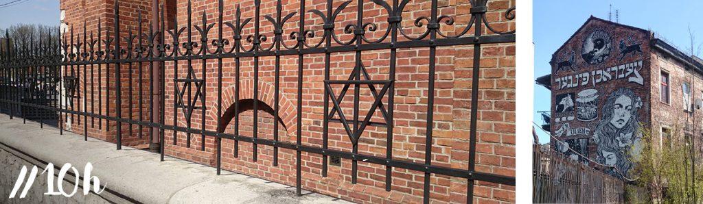 cracovie-quartier-juif-visite-kazimierz