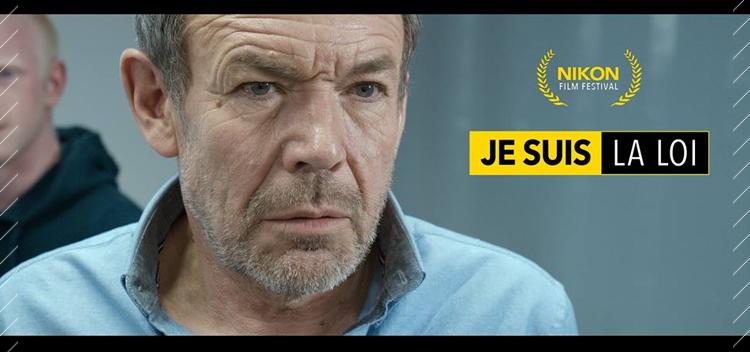 5-je-suis-une-loi-prisdecourt-clermont-ferrand-court-metrage-nikon-film-blog
