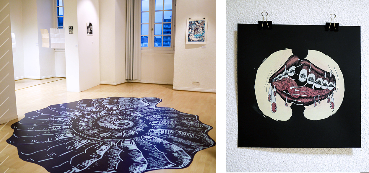 12-festival-anatomie-labo-8-court-metrage-2016