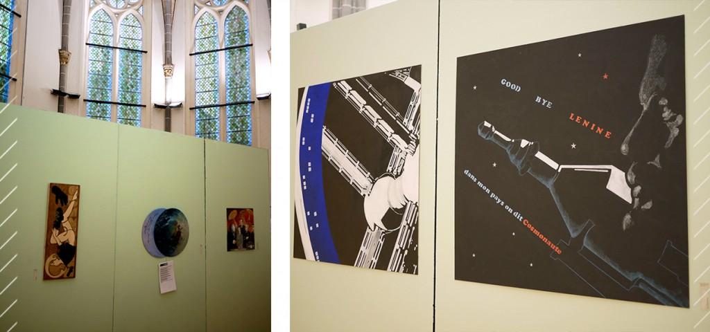 4-chapelle-cordeliers-clermont-ferrand-auvergne-envoyer-air