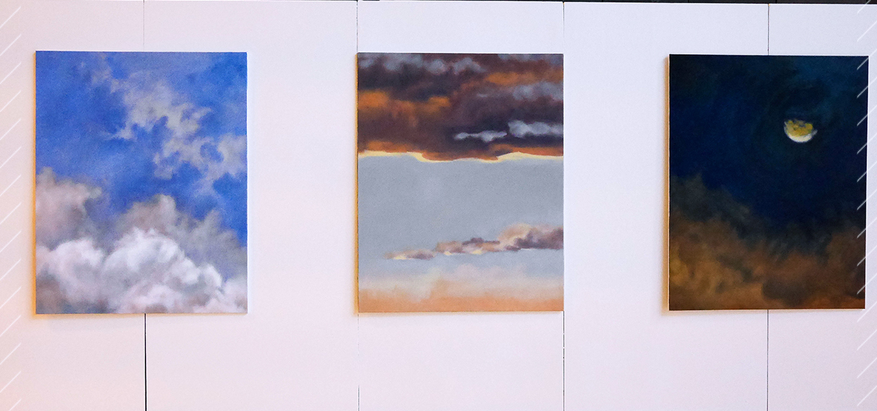 Singing-Skies-hotel departement-auvergne-exposition-stuart-staples