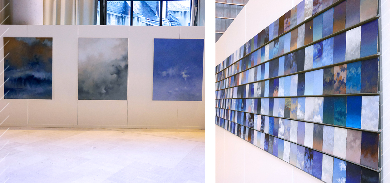 Singing-Skies-hotel departement-puy-de-dome-exposition-suzanne-osborne.jpg