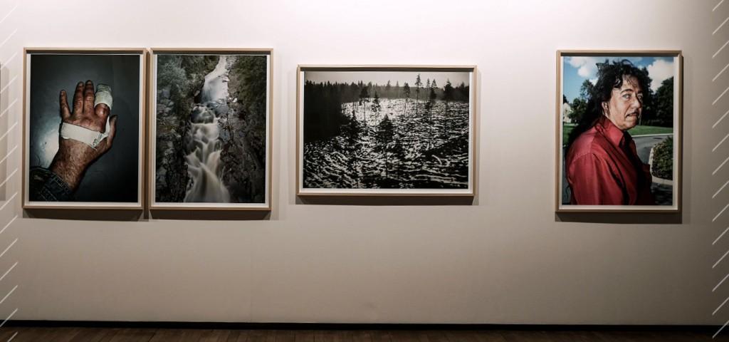 3 photo exposition Close Surrounding par JH Engstrom-hotel-fonfreyde-clermont