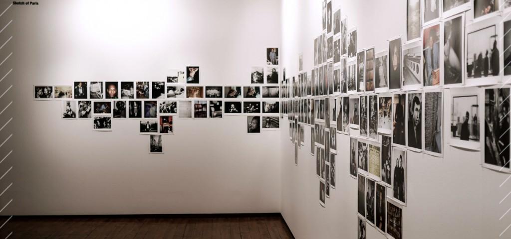 5 photo exposition Close Surrounding par JH Engstrom-hotel-fonfreyde-clermont