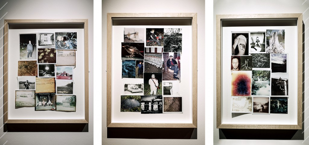 6 photo exposition Close Surrounding par JH Engstrom-hotel-fonfreyde-clermont