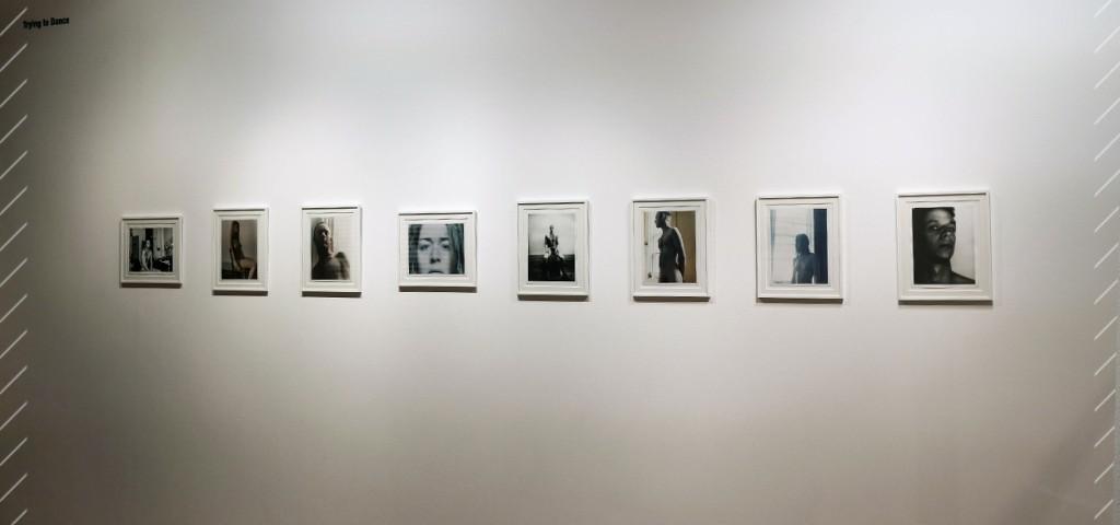 7 photo exposition Close Surrounding par JH Engstrom-hotel-fonfreyde-clermont