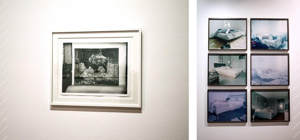 8 photo exposition Close Surrounding par JH Engstrom-hotel-fonfreyde-clermont