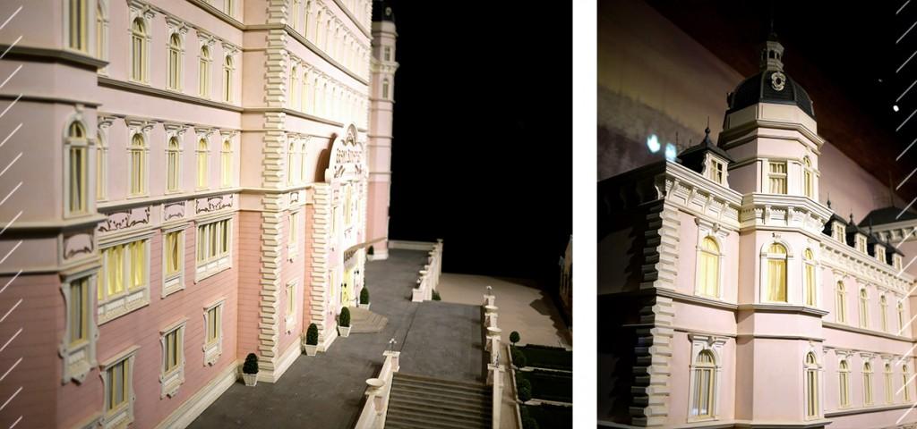 02-wes-anderson-film-budapest-hotel-maquette-exposition-lyon-cinéma-miniatures-blog-avis