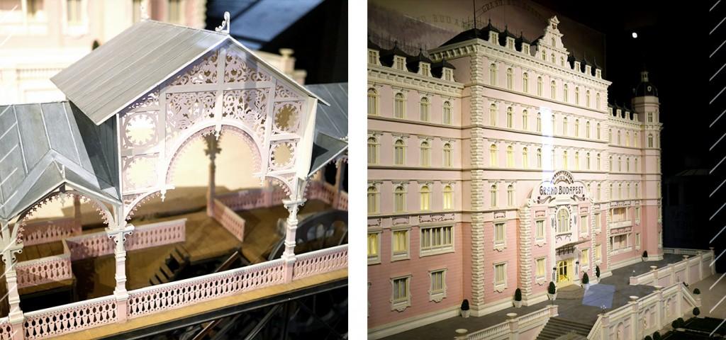 03-wes-anderson-film-budapest-hotel-maquette-exposition-lyon-cinéma-miniatures-blog-avis