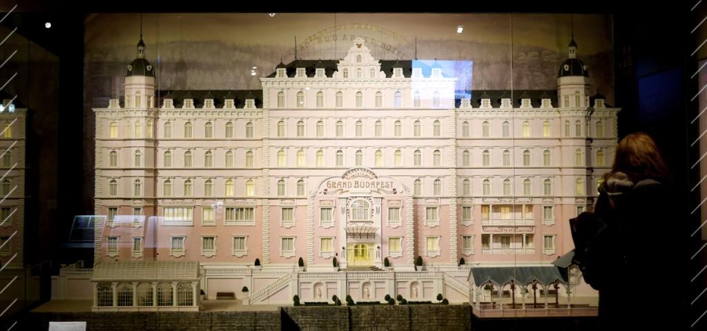 04-wes-anderson-film-budapest-hotel-maquette-exposition-lyon-cinéma-miniatures-blog-avis