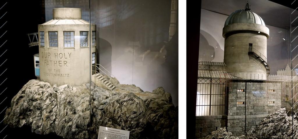 05-wes-anderson-film-budapest-hotel-maquette-exposition-lyon-cinéma-miniatures-blog-avis