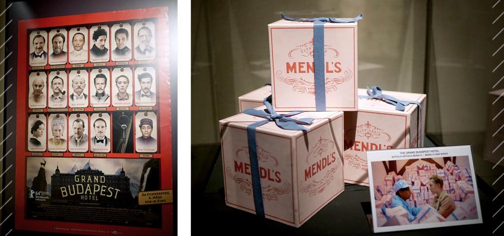 06-wes-anderson-film-budapest-hotel-maquette-exposition-lyon-cinéma-miniatures-blog-avis