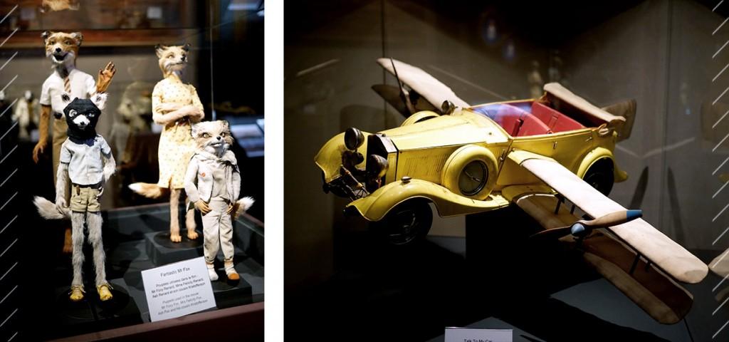 08-mr-fox-film-budapest-hotel-maquette-exposition-lyon-cinéma-miniatures-blog-avis
