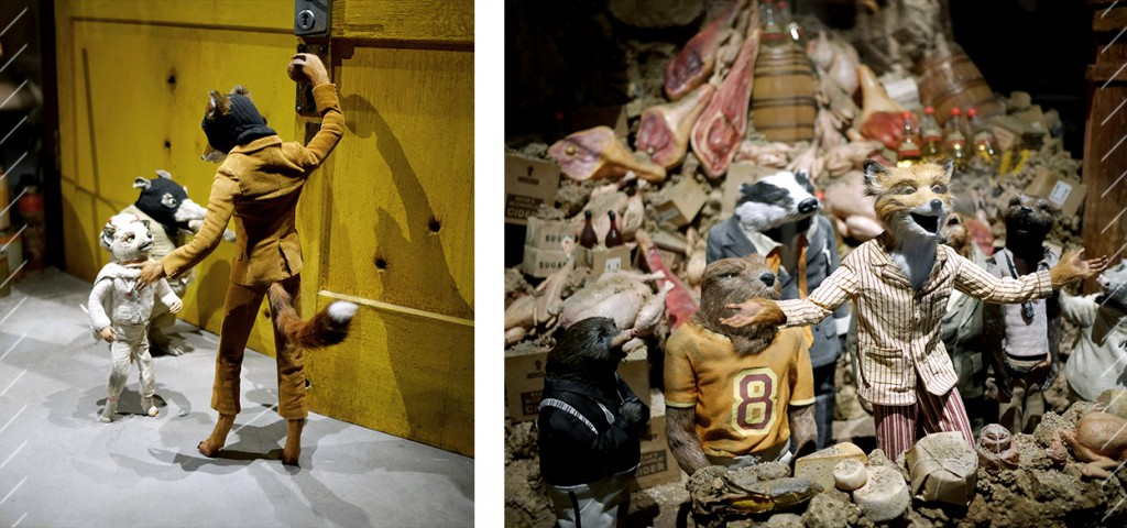 09-mr-fox-film-budapest-hotel-maquette-exposition-lyon-cinéma-miniatures-blog-avis
