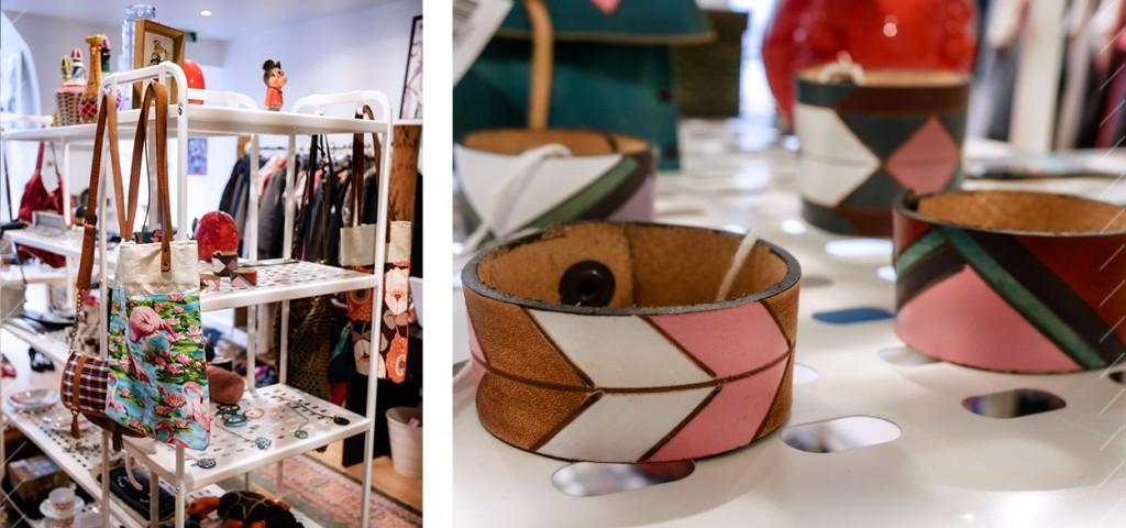 1-boutique-vintage-clermont-ferrand-les-belles-vies