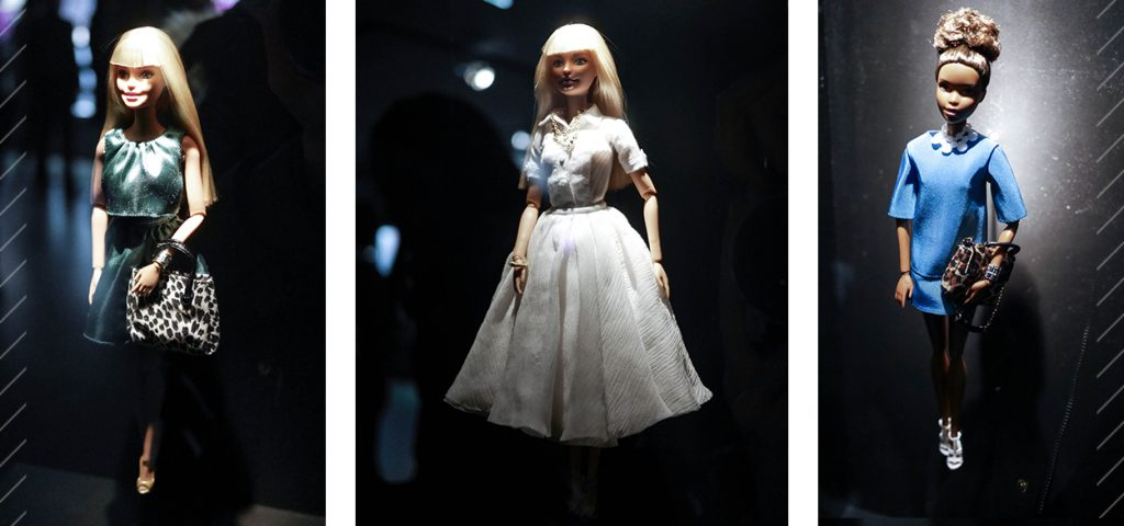 1-exposition-barbie-paris-arts-decoratifs-blog-avis