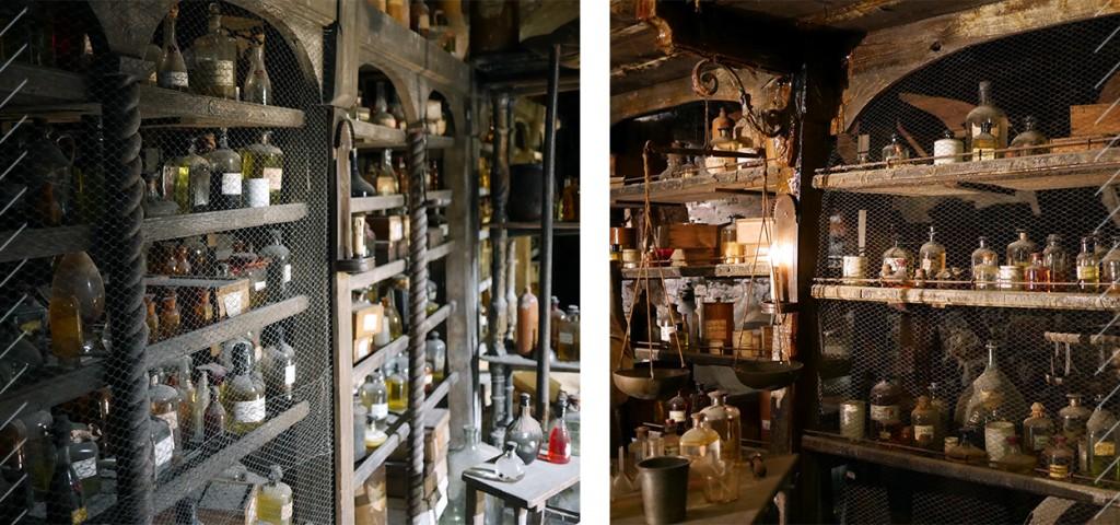 1-le-parfum-film-exposition-lyon-cinéma-miniatures-blog-avis