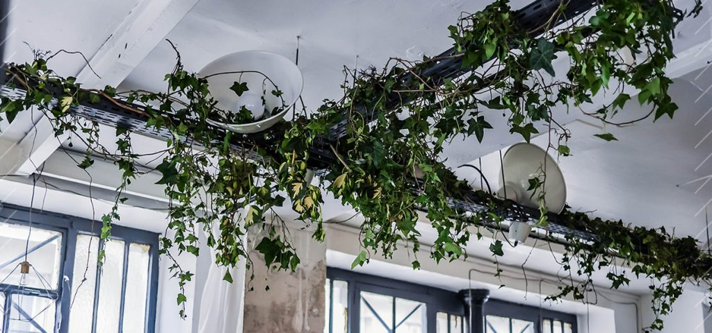 10-ethipop-atelier-meraki-paris-sauvazine-blog-avis