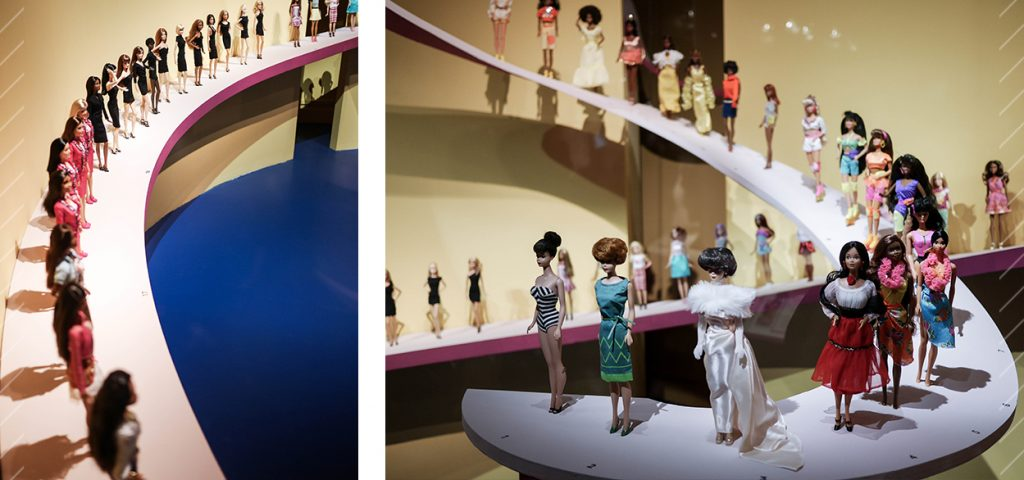 10-silhouettes-mode-exposition-barbie-paris-arts-decoratifss