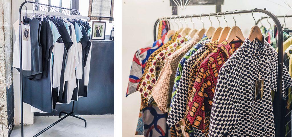 11-ethipop-atelier-meraki-paris-sauvazine-blog-avis