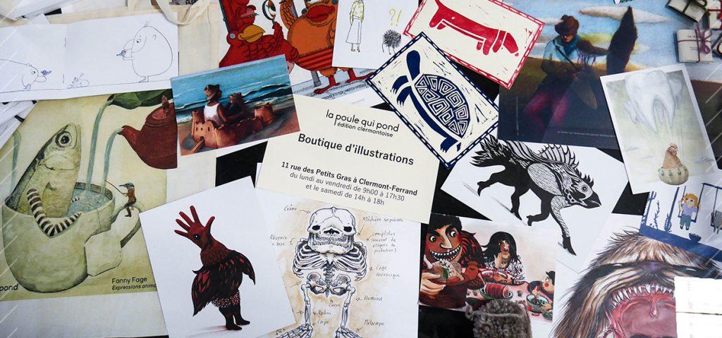 12-exposition-illustrateur-edition-la-poule-qui-pond-clermont-ferrand-Récupéré