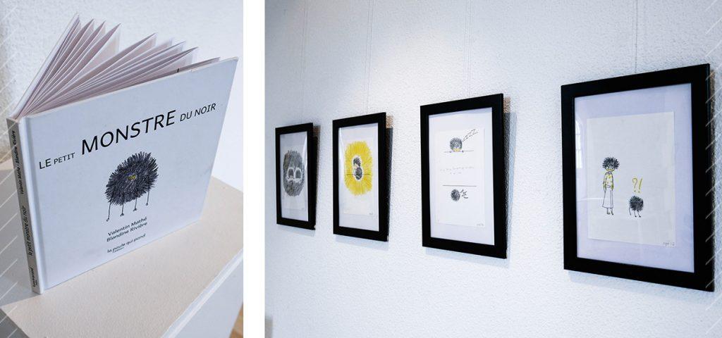 13-exposition-illustrateur-edition-la-poule-qui-pond-clermont-ferrand-Récupéré