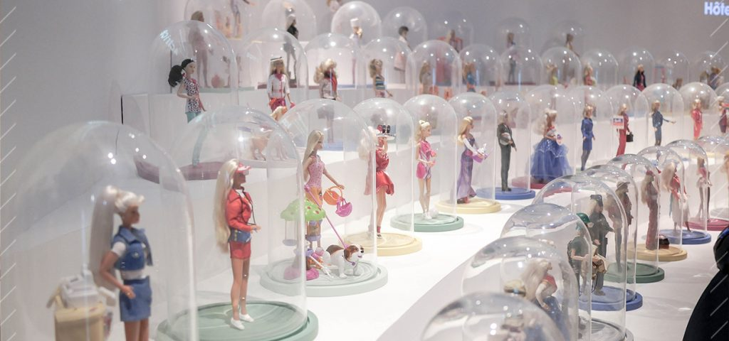 14-exposition-barbie-paris-arts-decoratifs-blog-avis