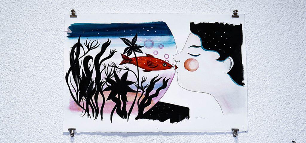 15-lestrade-cirquin-exposition-illustrateur-edition-la-poule-qui-pond-clermont-ferrand