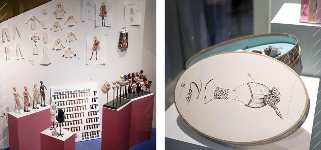 17-accessoires-exposition-barbie-paris-arts-decoratifs-blog-avis