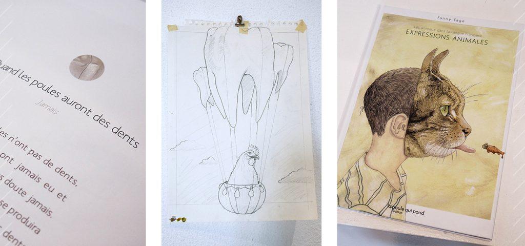 17-exposition-illustrateur-edition-la-poule-qui-pond-clermont-ferrand