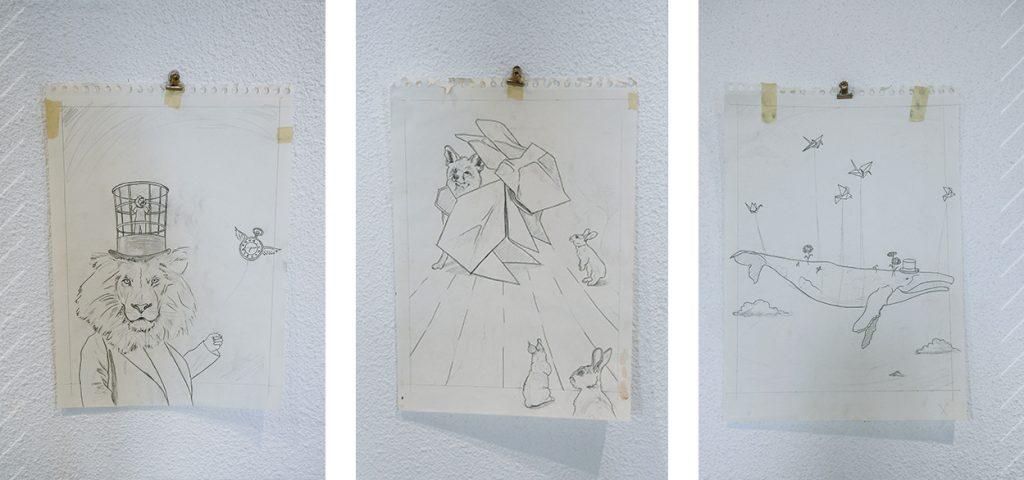 18-exposition-illustrateur-edition-la-poule-qui-pond-clermont-ferrand