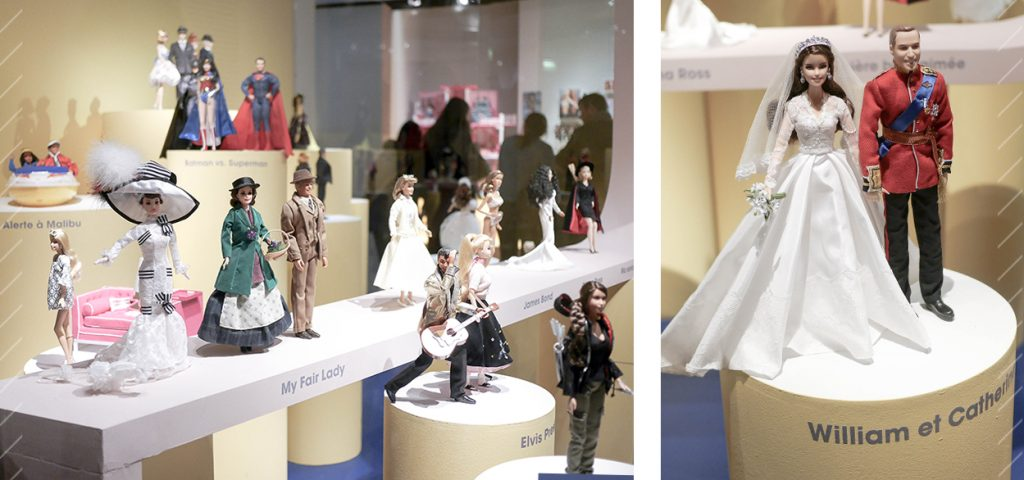 19-exposition-barbie-paris-arts-decoratifs-blog-avis