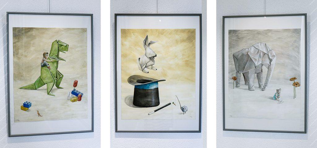 19-fanny-fage-exposition-illustrateur-clermont-ferrand