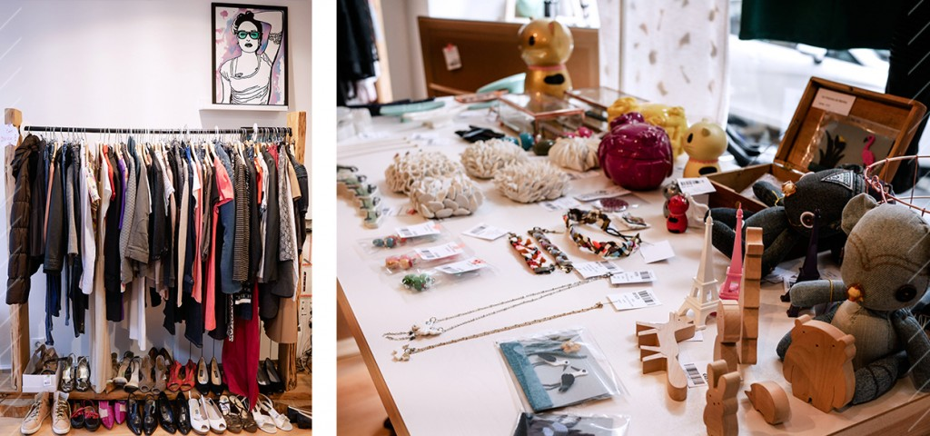 2-boutique-vintage-clermont-ferrand-les-belles-vies