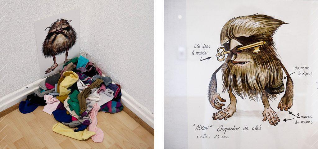 2-exposition-illustrateur-alexandre-gimbel-voleur-de-chaussettes