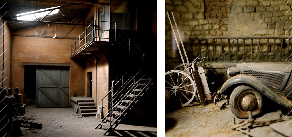 20-exposition-lyon-cinéma-miniatures-blog-avis