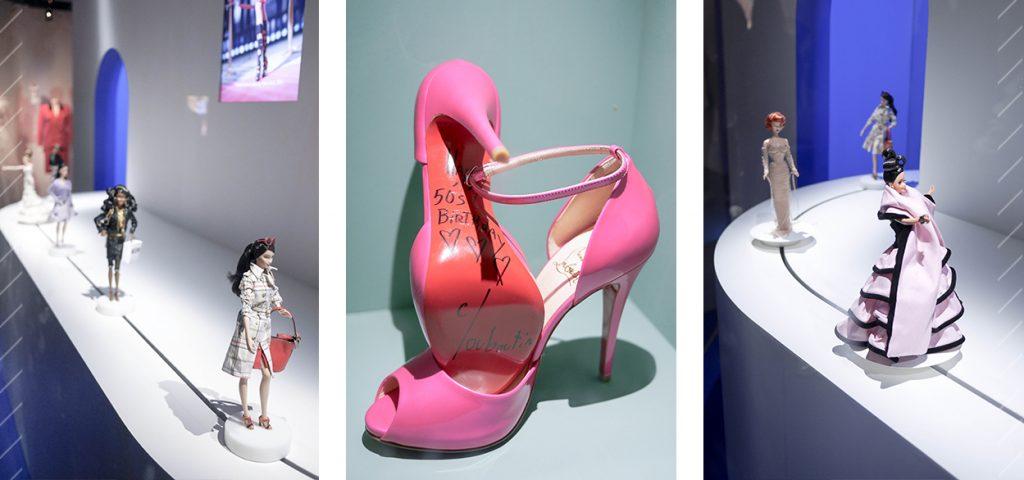 20-louboutin-maison-haute-couture-exposition-barbie-paris-arts-decoratifs