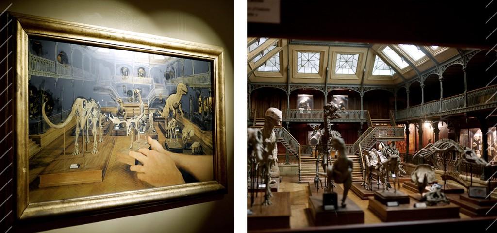 21-dan-Ohlmann-maquette-exposition-lyon-cinéma-miniatures-blog-avis