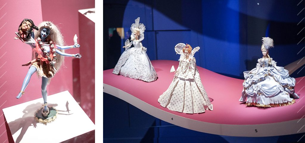 21-exposition-barbie-paris-arts-decoratifs-blog-avis