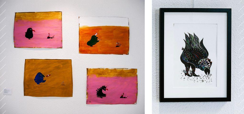 21-exposition-illustrateur-edition-la-poule-qui-pond-clermont-ferrand