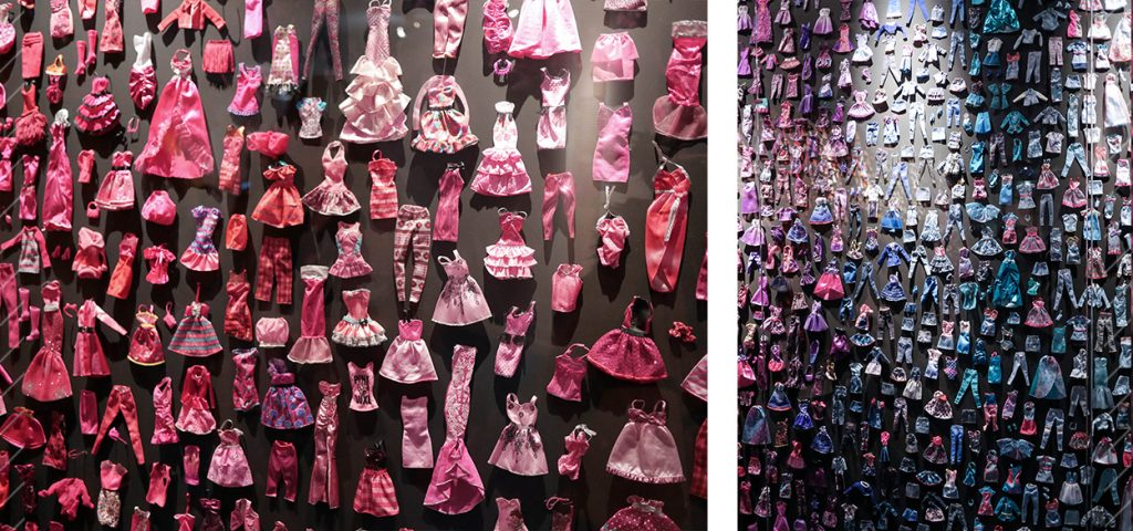25-mur-vetement-exposition-barbie-paris-arts-decoratifs-blog-avis