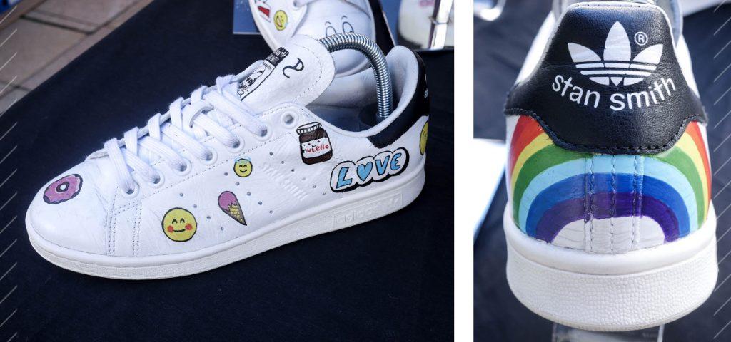 3-auvergne-boutique-street-sport-vichy-davidz-custom-sneakers-blog