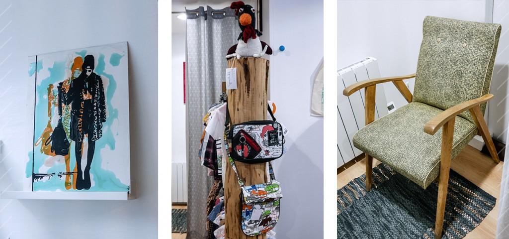 3-boutique-vintage-clermont-ferrand-les-belles-vies