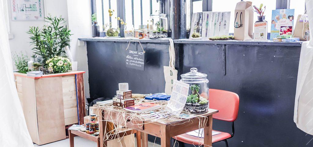 3-ethipop-atelier-meraki-paris-sauvazine-blog-avis