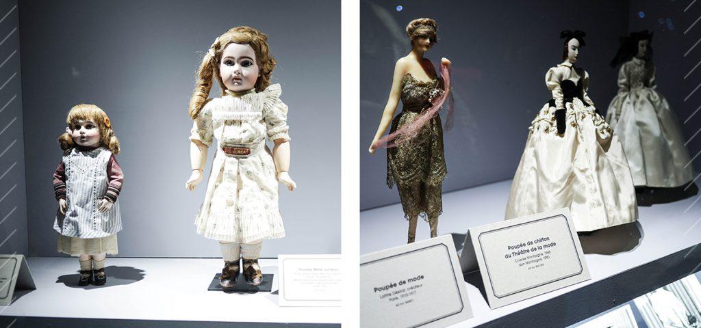 3-vieilles-poupées-mode-exposition-barbie-paris-arts-decoratifs-blog-avis