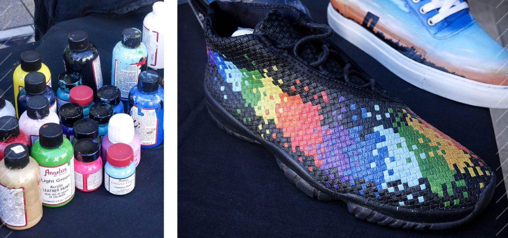 4-auvergne-boutique-street-sport-vichy-davidz-custom-sneakers-blog