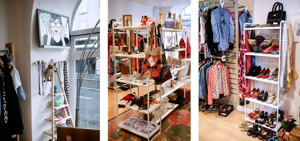 4-boutique-vintage-clermont-ferrand-les-belles-vies